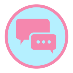 Conversa con Baby Service